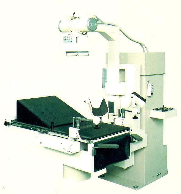 医療機器 設計装置